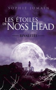 les--toiles-de-noss-head,-tome-2---rivalites-397120-250-400