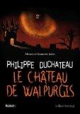 Editions La Bourdonnaye 326 pages  Prix 20.90 euros Collection Les imaginaires