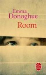 cvt_Room_2520