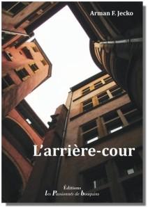 Éditions Les passionnés de Bouquins 310 Pages Prix 15,00€