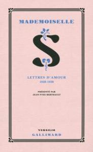 CVT_Mademoiselle-S-Lettres-damour-1928-1930_8485