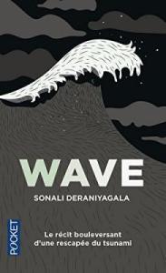 CVT_Wave_5962
