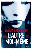 Saskia Sarginson Editions Marabooks 351 pages