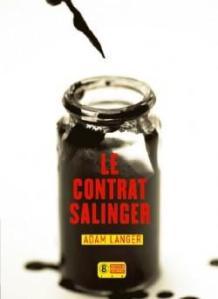 CVT_Le-contrat-Salinger_9712