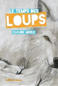 Claude Merle Editions Bulles de Savon