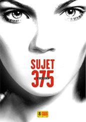CVT_SUJET-375_787
