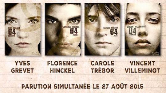 u4-koridwen-stephane-roman-jeunesse-grevet-villeminot-4 (1)
