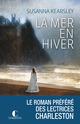 La_mer_en_hiver__c1_small