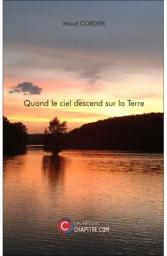 cvt_Quand-le-Ciel-Descend-Sur-la-Terre_1267