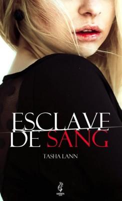 esclave-de-sang-695593-250-400
