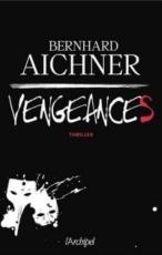 CVT_Vengeances_5750