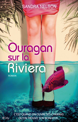 couv-ouragan-riviera