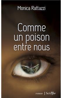 CVT_Comme-un-poison-entre-nous_1973