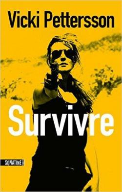 CVT_survivre_1406