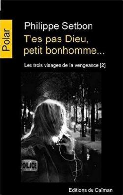 CVT_Tes-pas-Dieu-petit-bonhomme_9959