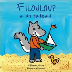 cvt_filouloup-a-un-bateau_4401