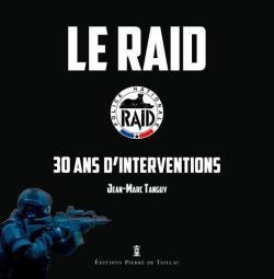 cvt_le-raid-30-ans-dinterventions_8082