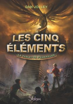 CVT_Les-Cinq-Elements-tome-1--La-tablette-demeraude_6160