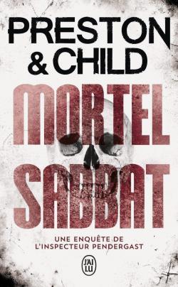 CVT_Mortel-Sabbat_9945