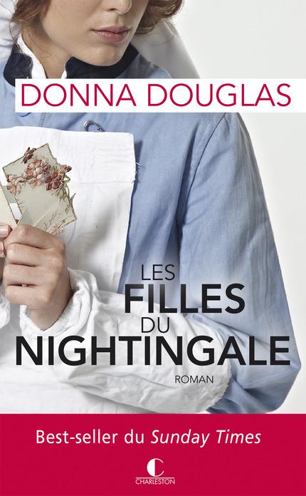 Les_filles_du_nightingale__c1_large