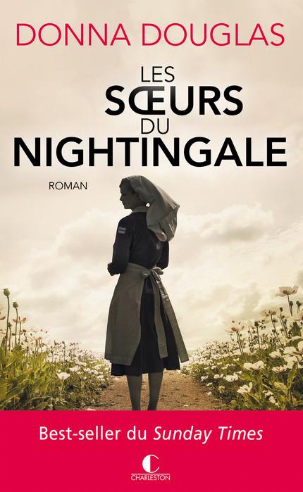 Les_Soeurs_du_Nightingale_2_c1_large
