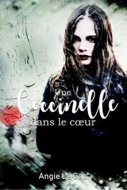 CVT_Une-Coccinelle-dans-le-coeur_9066