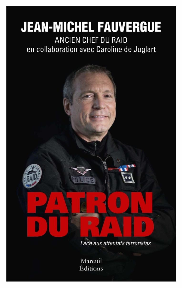 2017-12-05_093059_ill1_couverture-PATRON-DU-RAID.jpg