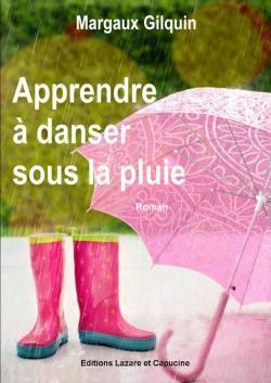 CVT_Apprendre-a-danser-sous-la-pluie_3854