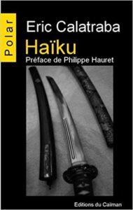 Haïky-Eric-Calatraba-190x300