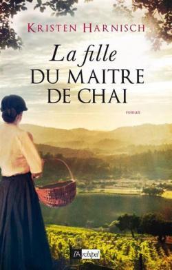 CVT_La-Fille-du-maitre-de-chai_2166.jpg