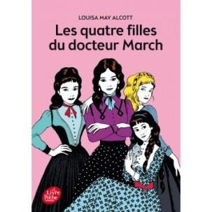 les-quatre-filles-du-docteur-march-9782010023668_0.jpg