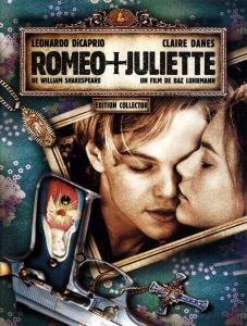 Romeo-et-Juliette