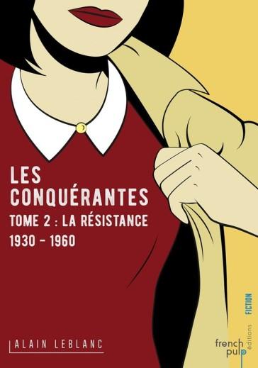 ob_34e464_les-conquerantes-tome-2-la-resistance