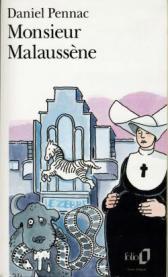 bm_CVT_Monsieur-Malaussene_6380