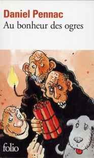 Daniel-Pennac-Au-bonheur-des-ogres