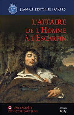l-affaire-de-l-homme-a-l-escarpin