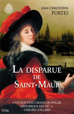 la-disparue-de-saint-maur