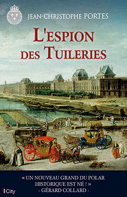 lespion-des-tuileries
