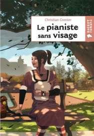 250_Le_Pianiste_sans_visage_2010