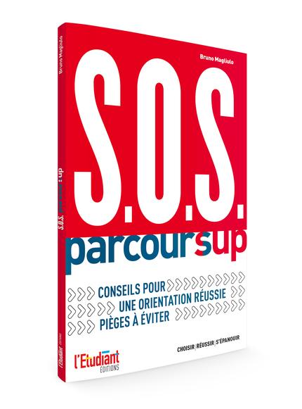 SOS_PARCOURSUP_3D
